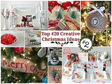 top 20 creative ideas ii fox hollow cottage