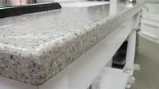 what is corian what is solid surface or corian made up of contractorbhai