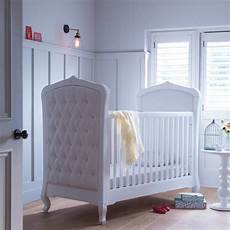 florentine cot bed by bambizi notonthehighstreet