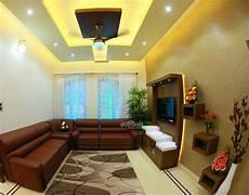 Home Design Show Interior Design Galleries Kerala Home Interior Design Images Gallery