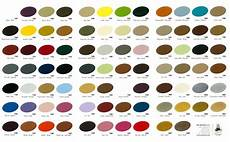 Color Chart For Leather Dye Leather Dye How To Dye