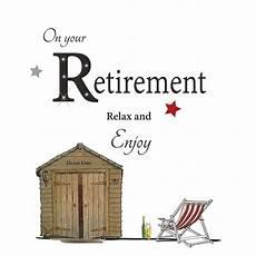 Retirement Cards Printable Free 12 Beautiful Printable Retirement Cards Kittybabylove Com
