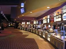 Amc Linden Movie Theater 1 Kids Movies Amc Summer Movie Camp On Wednesdays At 10