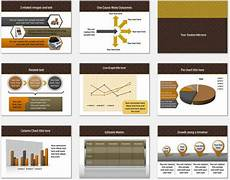 Academic Presentation Template Academic Presentation Template
