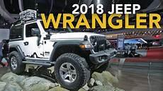 2019 jeep wrangler la auto show 2018 jeep wrangler look 2017 la auto show