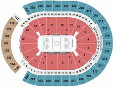 T Mobile Knights Seating Chart T Mobile Arena Tickets With No Fees At Ticket Club