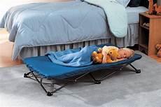 rent toddler sleeping cot toronto vancouver
