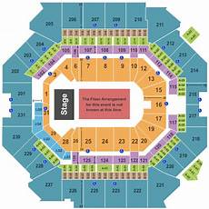 Barclays Center Seating Chart Concert Concert Venues In Brooklyn Ny Concertfix Com