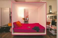 hyundai htv 2020 mobile schlafzimmer 28 images master bedroom interior