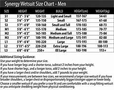 Swim And Sweat Size Chart Running In Cheetah Product Review Open Water