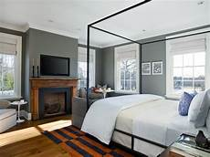 Guest Bedroom Ideas Decorating Ideas For A Welcoming Guest Room