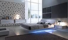 arredamento moderno da letto decorazione di interni e mobili su misura soluzioni per