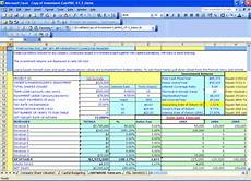 Free Excel Templates For Accounting Bookkeeping Templates For Self Employed Shatterlion Info