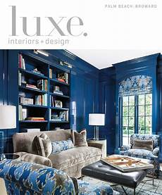 Capitol Lighting Palm Beach Luxe Magazine November 2015 Palm Beach By Sandow 174 Issuu