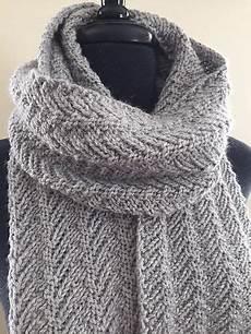 knitting scarves knit scarf pattern side line scarf free knitting pattern