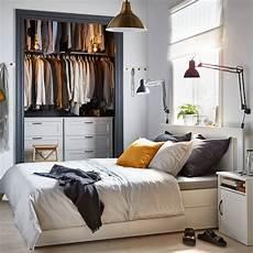 ikea idee da letto bedroom furniture inspiration ikea thailand ikea