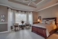Bedroom Window Treatments Ideas Important Suggestion To Help You Choose The Right Bedroom