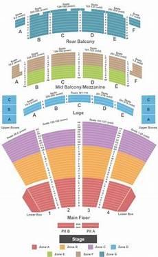 Ohio Theater Columbus Ohio Seating Chart Palace Theatre Columbus Tickets In Columbus Ohio Seating