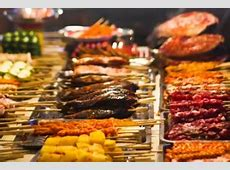 Yummy Chinese BBQ Ashfield Review 2013   Good Food