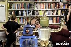 libreria roma pontedera ficcatelo in tasca movimento contro i rifiuti lasciati