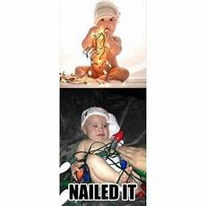 Baby Wrapped In Christmas Lights Photo 56 Best Images About Photography Pinterest Fails On