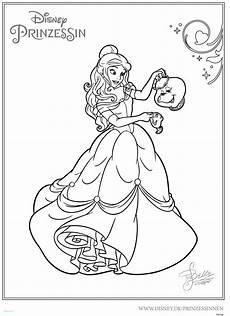 Ausmalbilder Prinzessin Disney Kostenlos 45 Ausmalbilder Zum Ausdrucken Disney Prinzessin Nicks