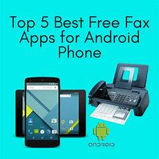 Freee Fax Top 5 Best Free Fax Software For Windows 10 8 7 Xp