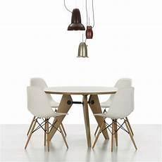 sedie da cucina sedie da cucina ikea calligaris tanti modelli e prezzi