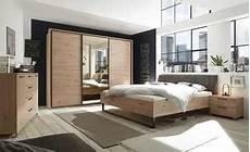 sconto schlafzimmer komplett schlafzimmer g 252 nstig im sconto onlineshop kaufen