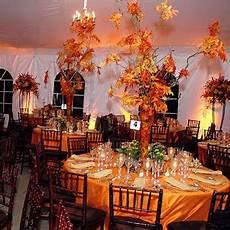 all hallows design halloween wedding reception inspiration