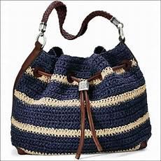 tejidos a crochet ganchillo patrones handbags