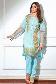 Clothes Design 2017 In Pakistan Latest Pakistani Fashion 2018 19 Medium Shirts With