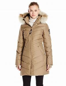 coats pajar 1000 images about pajar outerwear fall winter on