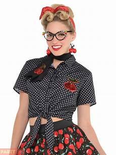 rockabilly coats for rockabilly costume accessories womens 50s rock n