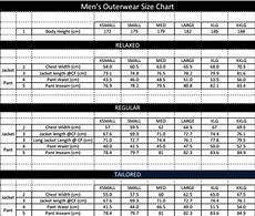 Snowboard Pants Size Chart Dc Banshee Snowboard Pant Youth 2017 Mount Everest