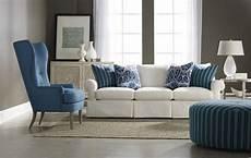 decor home furniture kalin home furnishings ormond fl