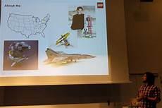 Astrid Lego Designer Lego Downtown Diner 10260 Designer Mike Psiaki Im