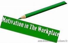 Types Of Motivation In The Workplace Workplace Motivation Types Of Motivation In The Workplace