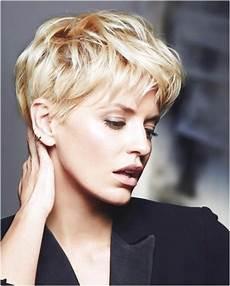 schöne kurzhaarfrisuren für junge frauen frisur kurze haare blond