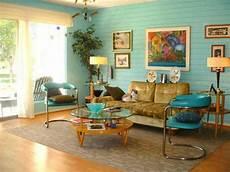 home decor retro home design and decor decorating 50 s style house ideas