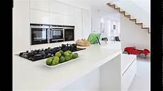 corian kitchens corian kitchen design