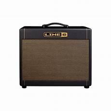 line 6 dt25 112 1x12 guitar speaker cabinet musician s
