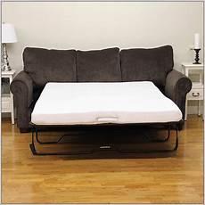 21 top size sofa bed sheets sofa ideas