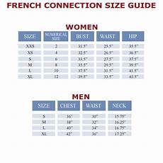 French Size Chart French Connection All Hail Helen Dress 6pm Com