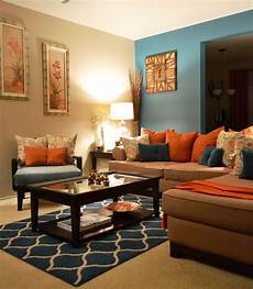 rugs coffee table pillows teal orange living room rugs coffee table pillows teal orange living room