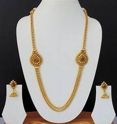 22k Gold Indian Jewellery Designs Pin On Everyday Jewelry