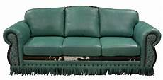 Leather Sofa Dye Png Image by Rustic Cowhide Sofas Rustic Sofas Rustic Couches