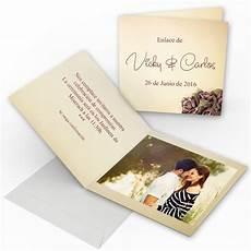 invitaciones de boda invitaciones de boda personalizadas dpbook