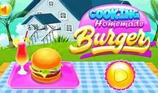 giochi di di cucina gratis giochi di cucina gratis flashgames it