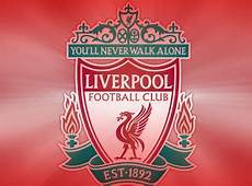 liverpool jersey wallpaper liverpool jersey quot home quot 2012 2013 wallpapers photos